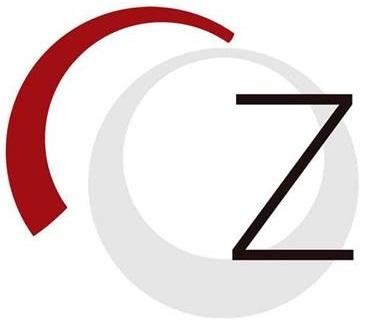 logotipo de ZELMA ASESORIA DE EMPRESA SL